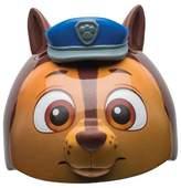 PAW Patrol Bell Sports® Paw Patrol Chase 3D Child Bike Helmet