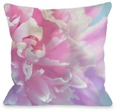 Courtney Multi Decorative Pillow by OBC