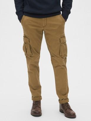Gap Cargo Pants with GapFlex