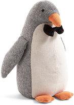 Marks and Spencer Pete Penguin Doorstop