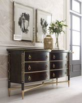 Caracole Everly Double Dresser