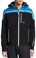 J. Lindeberg Prindle Two-Layer Ski Jacket