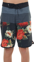 Hurley Phantom Vinnie Kids Boys Boardshort
