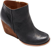L.L. Bean Women's Kork-Ease Natalya Ankle Boots