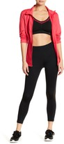 Fila Bells Whistles Legging