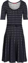 Carolina Herrera Knee-length dresses - Item 34724151