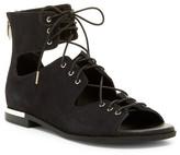Fergie Cassie Gladiator Sandal