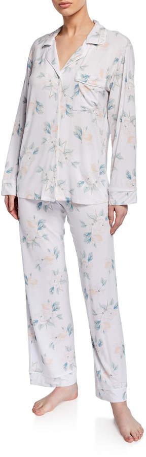 16058e3b8bd Pajama Sets - ShopStyle