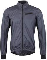 Craft Ride Waterproof Jacket Gravel Check/black