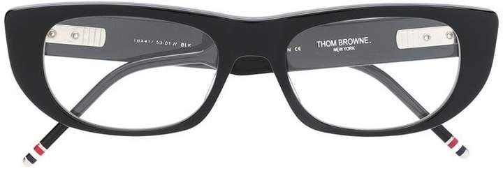 e4e57069b1fe Thom Browne Sunglasses For Women - ShopStyle Canada