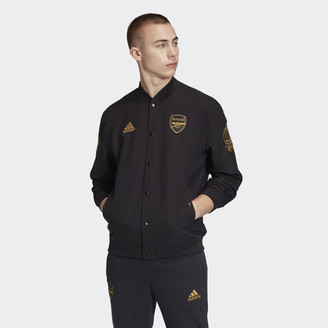 adidas Arsenal LNY Jacket