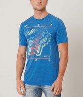Fox Brappit T-Shirt