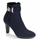 Aquatalia by Marvin K Riyan - Ankle Bootie