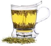 Grosche Aberdeen Easy Tea Steeper