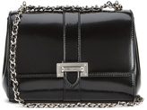 Aspinal of London Women's Lottie Bag Black
