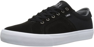 Lakai Men's Flaco-M Skateboarding Shoe