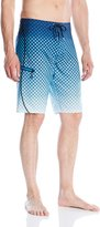 O'Neill Men's Hyperfreak Conversion Boardshort