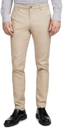 Calvin Klein Jeans Modern Stretch Chinos