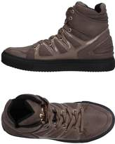 Roccobarocco High-tops & sneakers - Item 11224470