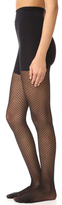 Wolford Raila Control Top Tights