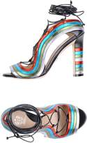 Paula Cademartori Sandals - Item 11269600