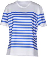 Hogan T-shirts - Item 37937573