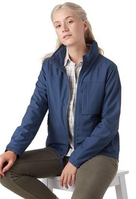 Patagonia Mountain View Jacket - Women's