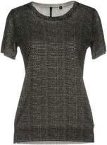 Woolrich Sweaters - Item 39734360