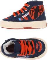 Superga Low-tops & sneakers - Item 11201805