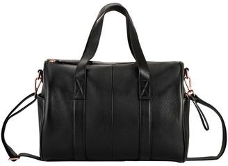 Status Anxiety SA7611 Deep End Double Handle Tote Bag