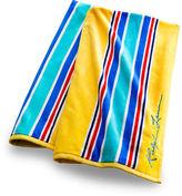 Ralph Lauren Sag Harbor Beach Towel