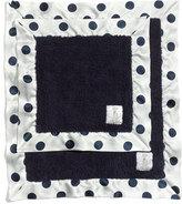 Little Giraffe 'Love On The Go' Mini Blanket & Blanky Set