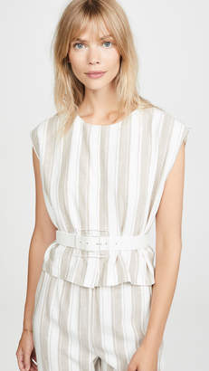 Knot Sisters Dolley Top