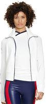 Polo Ralph Lauren Fleece Racerback Vest