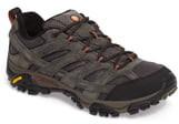 1dcf99922d6 Moab 2 Waterproof Hiking Shoe