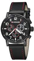 Wenger Men's Watch 01.0343.104