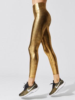 Heroine Sport Marvel Legging
