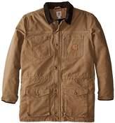 Carhartt Men's Big & Tall Canyon Coat