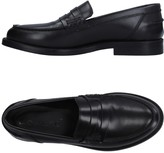Lemaré Loafers - Item 11256352