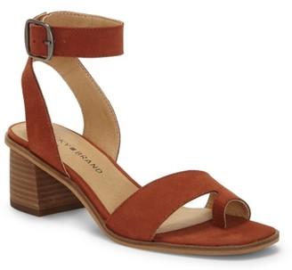 Lucky Brand Loklin Sandal