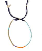 Alternative Shashi Sam Beaded Bracelet