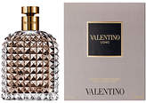 Valentino Aftershave Lotion, 100ml