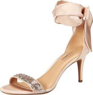 Aerosoles Women's Dress Sandal Pump