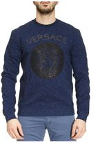 Versace Sweater Sweater Men