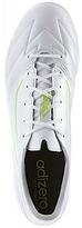 adidas Adizero F50 TRX FG Cleats