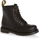 Dr. Martens Infant Brooklee Pebble Boots