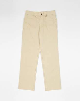 Polo Ralph Lauren Suffield Pants - Teens