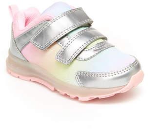 Carter's Carter Toddler & Little Girls Drew Light-Up Sneakers
