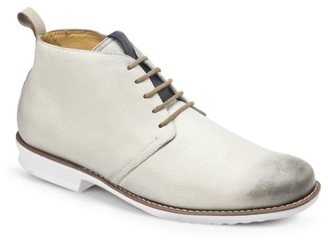 Sandro Moscoloni Manford Boot