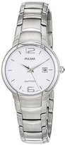 Pulsar Women's Watch 1406.55
